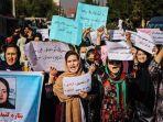 demo-wanita-afghanistan_01.jpg