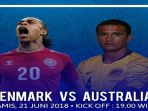 denmark-vs-australia_20180621_193744.jpg