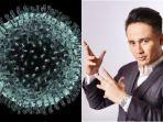 denny-darko-dan-ilustrasi-virus-corona.jpg