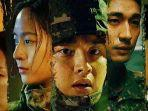 deretan-drama-korea-terbaru-oktober-2020.jpg