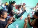 desa-nginamanu-kecamatan-wolomeze-kabupaten-ngad-anyam.jpg