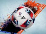 desain-bola-fracas_20160622_071809.jpg