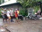 di-amakaka-lembata-masih-ada-korban-tertimbun-material-banjir-evakuasi-terhambat-jalan-putus.jpg