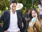 di-belakang-layar-drama-korea-terius-behind-me-so-ji-sub-jung-in-sun_20181105_182057.jpg