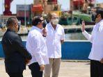 di-labuan-bajo-presiden-jokowi-tinjau-pelabuhan-pelni-dan-proyek-pembangunan-jalan-soekarno-hatta.jpg