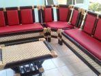 di-sikka-bumdes-teguh-mandiri-siapkan-aneka-kerajinan-meubel-bambu.jpg