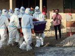 di-sumba-barat-daya-21-warga-meninggal-dunia-akibat-terserang-virus-corona.jpg