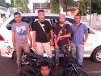 diduga-mencuri-3-remaja-sikka-ditangkap-tim-buser-polres-sikka.jpg
