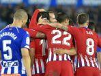 diego-costa-para-pemain-atletico-madrid-merayakan-gol.jpg