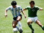 diego-maradona-meninggal-dunia_01.jpg