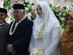 din-syamsuddin-menikah-ini-wanita-yang-dinikahinya.jpg