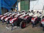 dinas-pertanian-nagekeo-siapkan-35-unit-hand-tractor-untuk-poktan.jpg