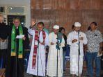 doa-bersama-lintas-agama-bagi-keselamatan-bangsa.jpg