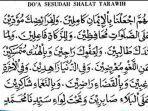 doa-kamilin-sesudah-salat-tarawih-ramadan-2021.jpg