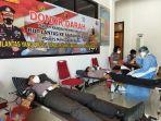 donor-darahdi-gedung-kantor-sat.jpg