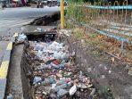 dosen-unipa-indonesia-beri-pandangan-penanganan-sampah-di-maumere.jpg