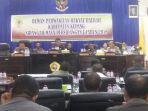 dprd-kabupaten-kupang_20181101_092711.jpg