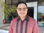 dr-ir-andre-w-koreh-mt-staf-khusus-gubernur-provinsi-nusa-tenggara-timur.jpg