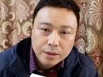 dr-tao-lina-dokter-china.jpg