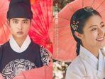 drama-korea-100-days-my-prince_20180911_112843.jpg