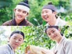 drama-korea-100-days-my-prince_20181015_202522.jpg