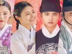 drama-korea-100-days-my-prince_20181031_194423.jpg