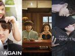 drama-korea-baru-di-viu-tayang-oktober-2020.jpg
