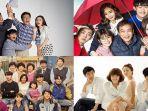drama-korea-bertema-keluarga_20181014_124255.jpg