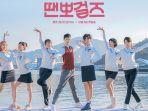 drama-korea-dance-sports-girls.jpg