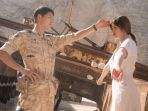 drama-korea-descendants-of-the-sun_20181023_193815.jpg