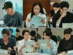 drama-korea-ferruari-2021.jpg