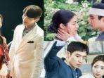 drama-korea-paling-buzzworthy_20181008_183739.jpg