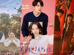 drama-korea-paling-buzzworthy_20181024_194621.jpg