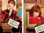 drama-korea-romance-is-a-bonus-book.jpg