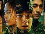 drama-korea-search-terbaru.jpg