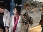 drama-korea-setting-gempa-bumi_20181011_183403.jpg