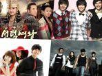drama-korea-tahun-2009.jpg