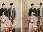 drama-korea-tale-of-geryong-fairy-atau-mama-fairy-and-woodcutter_20181104_210502.jpg