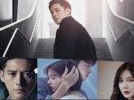 drama-korea-tayang-rabu-kamis_20181018_211713.jpg