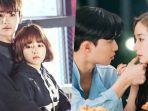 drama-korea-tema-si-kaya-dan-si-miskin.jpg