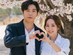 drama-korea-terbaik-2019.jpg