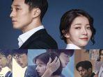 drama-korea-terius-behind-me-puncaki-rating_20181019_213023.jpg