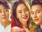 drama-korea-was-it-love-1.jpg