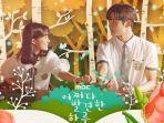 drama-korea-webtoon-drakor-extraordinary-you.jpg