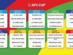 drawing-afc-cup-2021-indonesia-diwakili-klub-bali-united-fc-dan-persipura.jpg