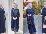 dress-dan-hijab-warna-navy-jadi-tren-lebaran-idul-fitri-2019.jpg