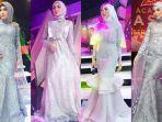 dress-hijab-mewah-warna-silver-ala-uyaina-arshad.jpg