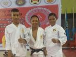 dua-atlet-kempo-kabupaten-manggarai-barat-yang-mendapat-medali-perak_20180512_085654.jpg