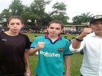 dua-remaja-asal-argentina.jpg