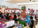 dua-warga-indonesia-positif-virus-corona-penjualan-masker-di-kota-kupang-meningkat-10-kali-lipat.jpg